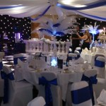 events at cranage hall