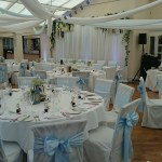 wedding venue dressers mere court hotel