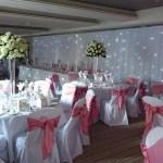 wedding venue dressers mere resort