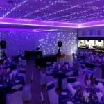 wedding-venue-draping-and-lighting