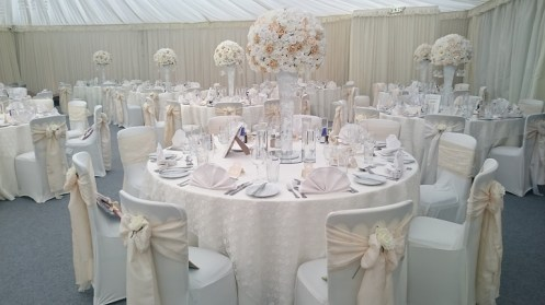 manchester wedding venue dressers