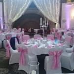 shrigley hall weddings