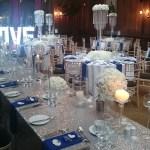 thornton manor venue dressers
