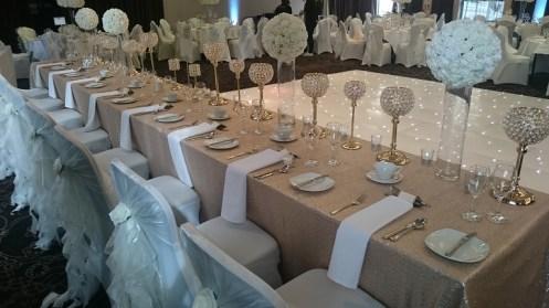 crowne plaza weddings