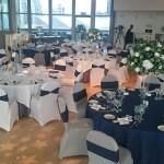 the-lowry-weddings