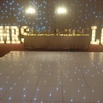 drapes-and-lighting-hire-cheshire