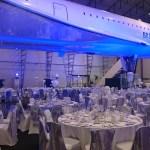 corporate-event-dressing
