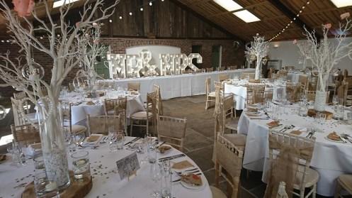 Owen house barn weddings