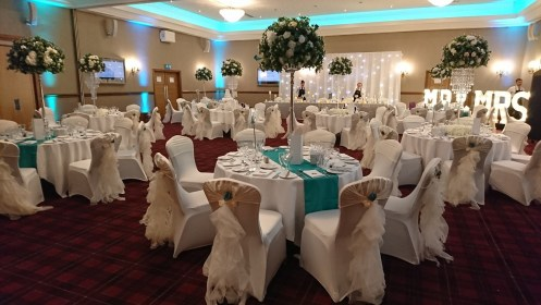 carden park weddings