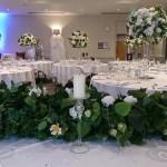 cranage hall weddings