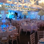 quarry bank mill events