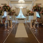 Extra-large-summer-floral-centrepieces