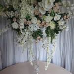 Huge-floral-centrepiece