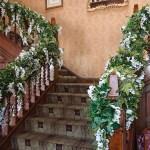 Staircase-decor-1