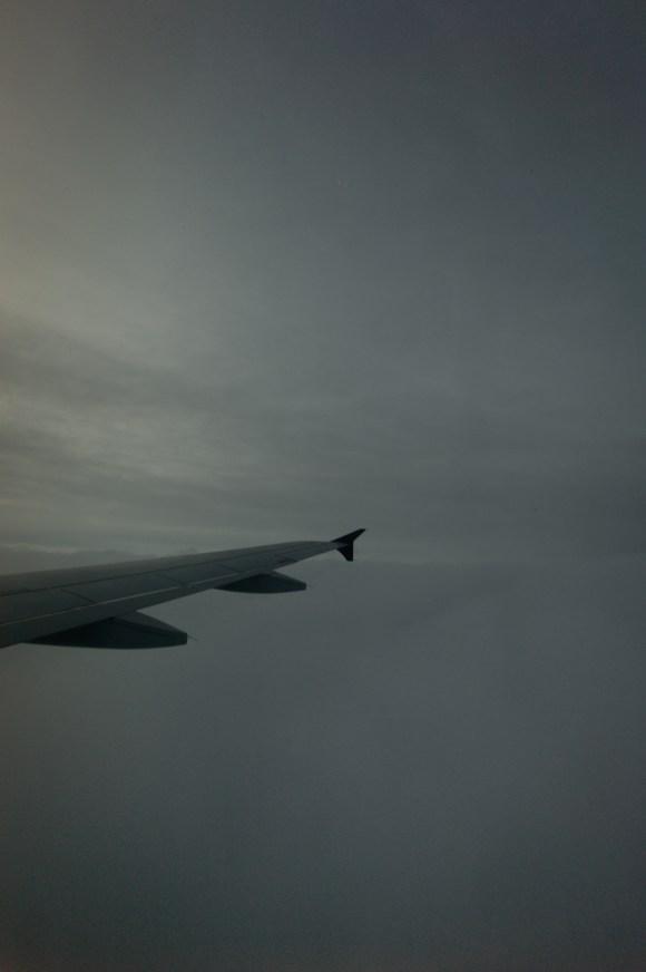 US AIr Shuttle 6:15 AM