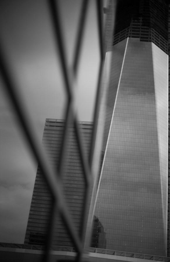 WTC II
