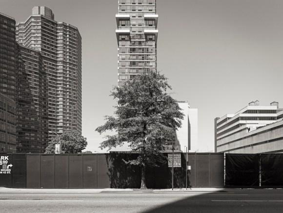 11th Avenue Project