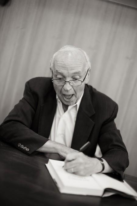 Joe Kannon