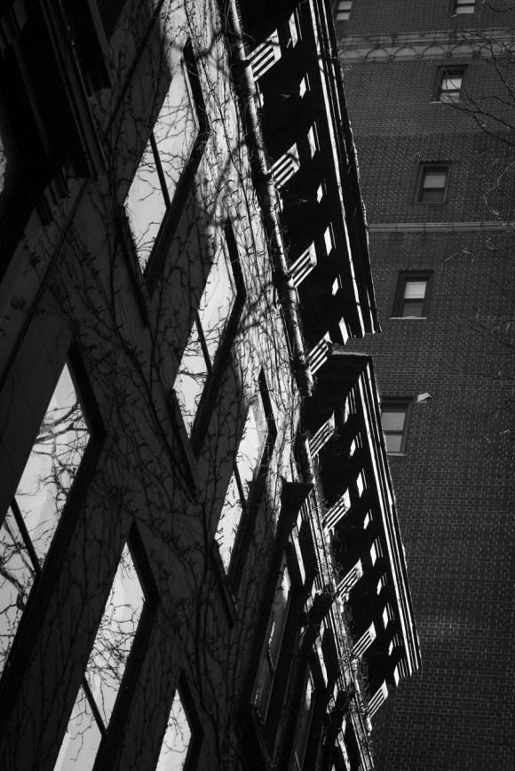 94th Street