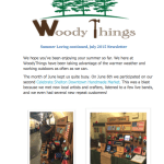 WT July 2015 eNewsletter