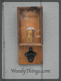Beer Cap Catcher Display_Fotor