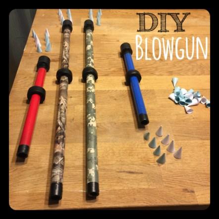 DIY Blowgun_Fotor
