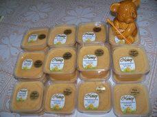 Cream Honey 100_0974