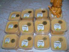 Cream Honey 100_0975