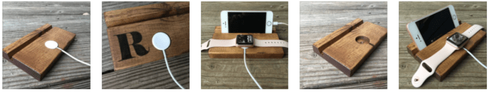 iphone-and-apple-watch-dock