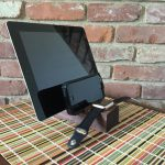 Docking Stations and Stands