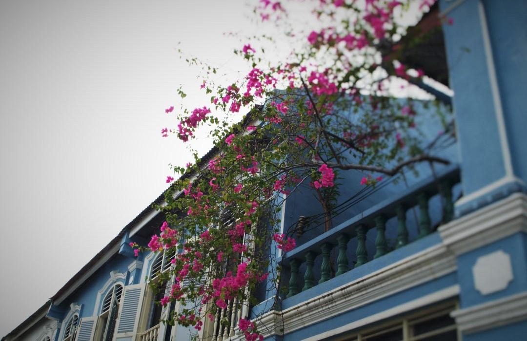 Malacca | Malaysia`s hidden treasure