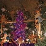 The Netherlands Valkenburg Christmas Markets