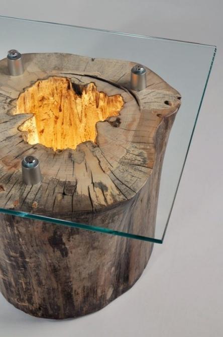 9 coffee table ideas | woodz