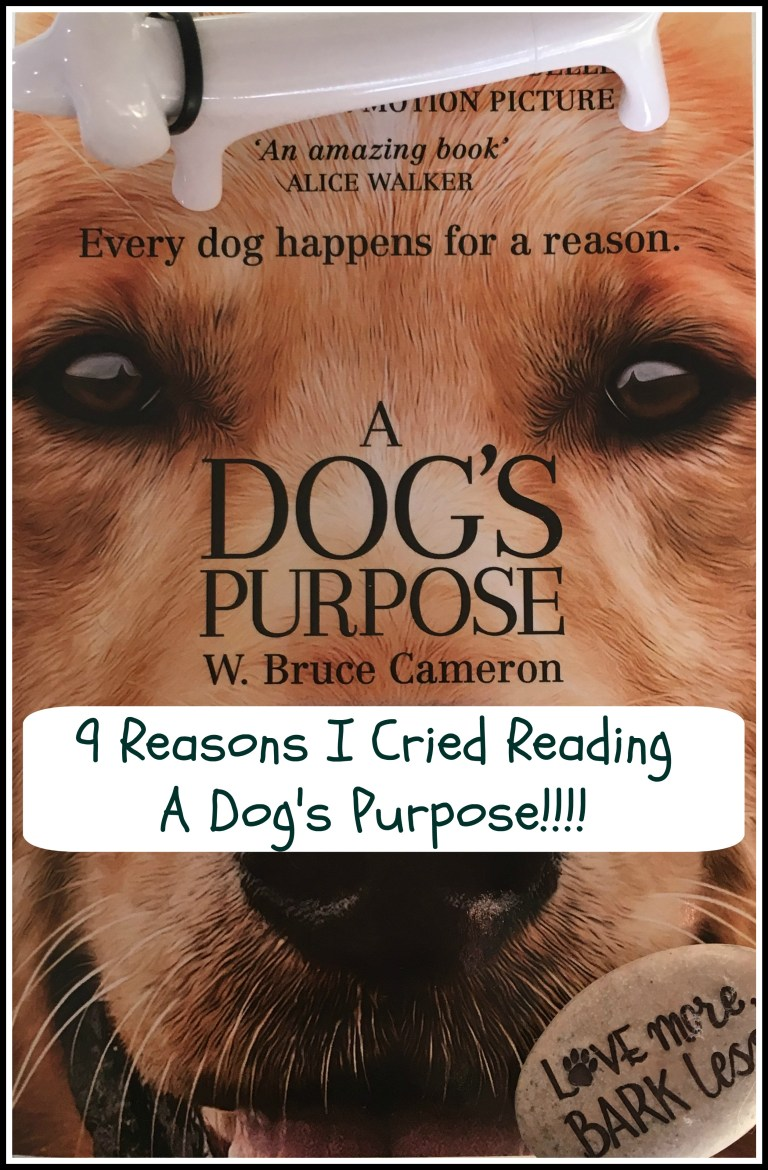 http://www.woofalicioustales.com/9-reasons-i-cried-reading-a-dogs-purpose/