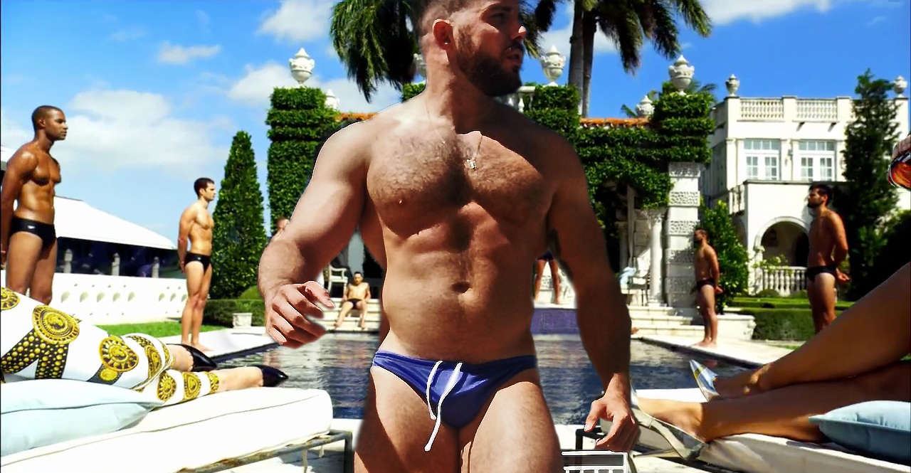 Gay dating in peachtree corners