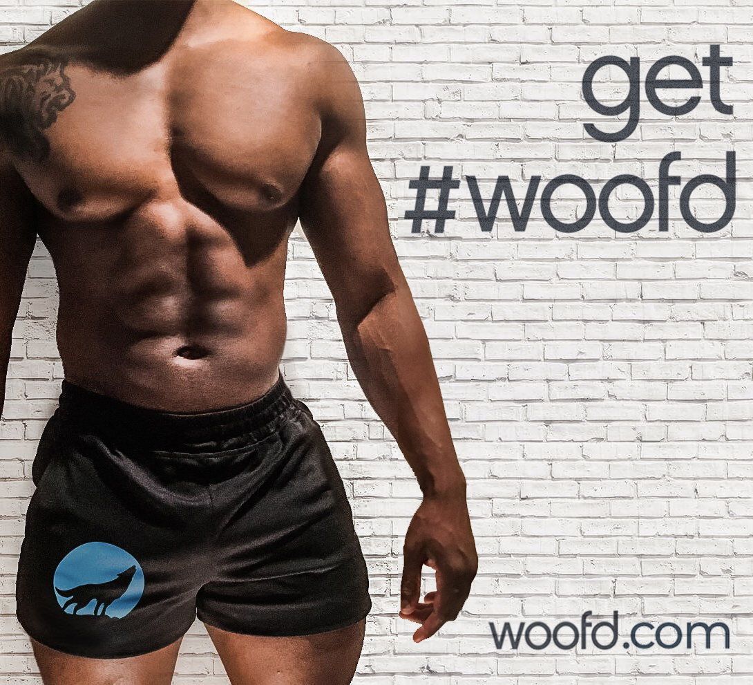 11 of the Best Gay Travel Blogs | Woofd.com