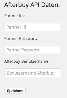 afterbuy_einstellungen_1
