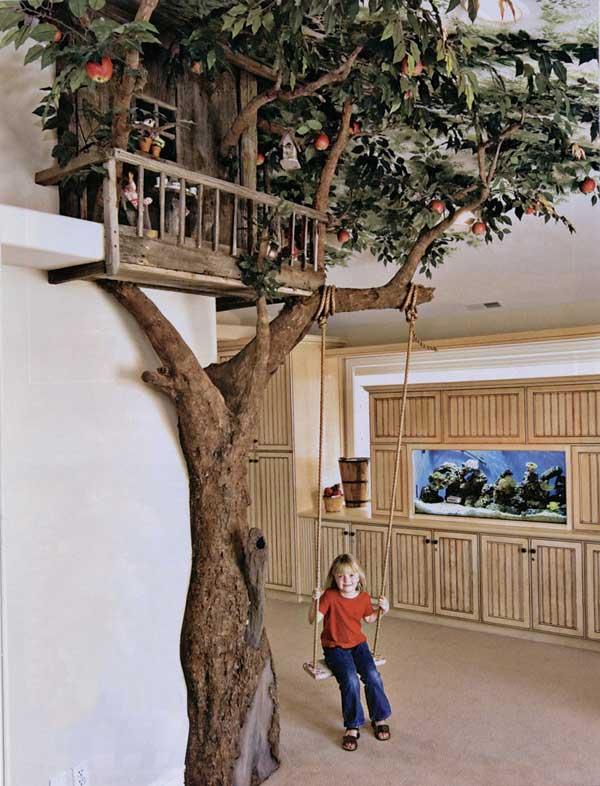 Examples-of-Indoor-Swings-17