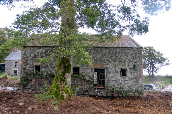 Loughloughan-Barn-House-2