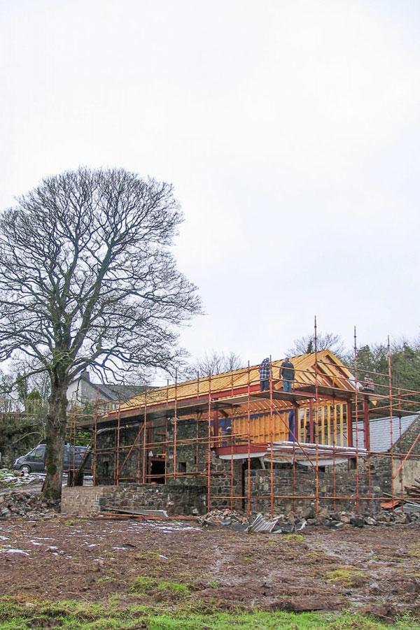 Loughloughan-Barn-House-5
