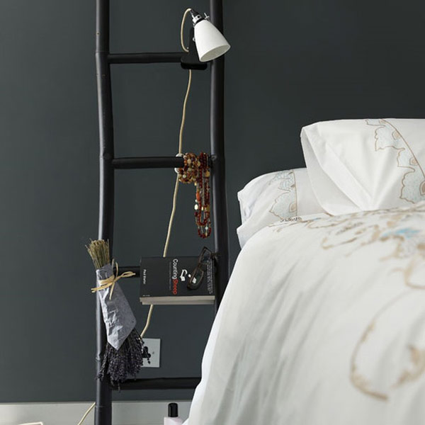 title | Cool Bedside Table Ideas