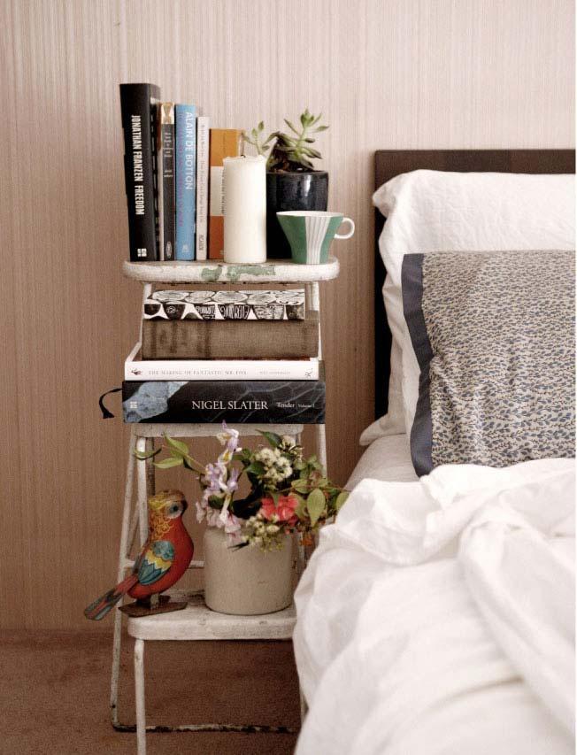 title | Bedside Table Design Ideas