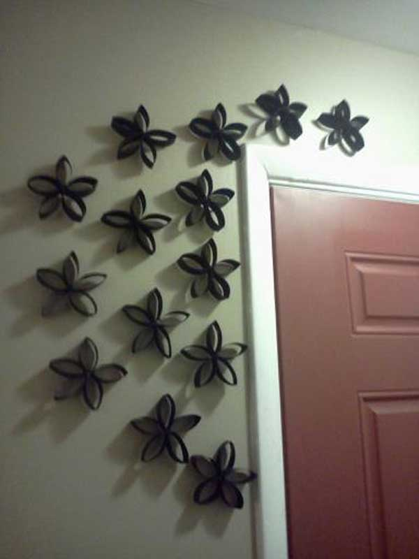 Extremely Cheap Home Decor