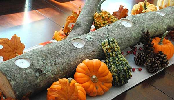 DIY-decoration-for-Thanksgiving-1