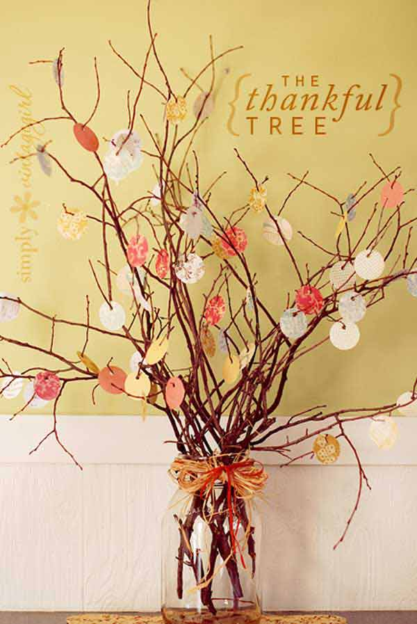 DIY-decoration-for-Thanksgiving-2