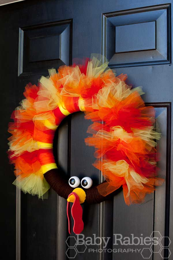 DIY-decoration-for-Thanksgiving-23