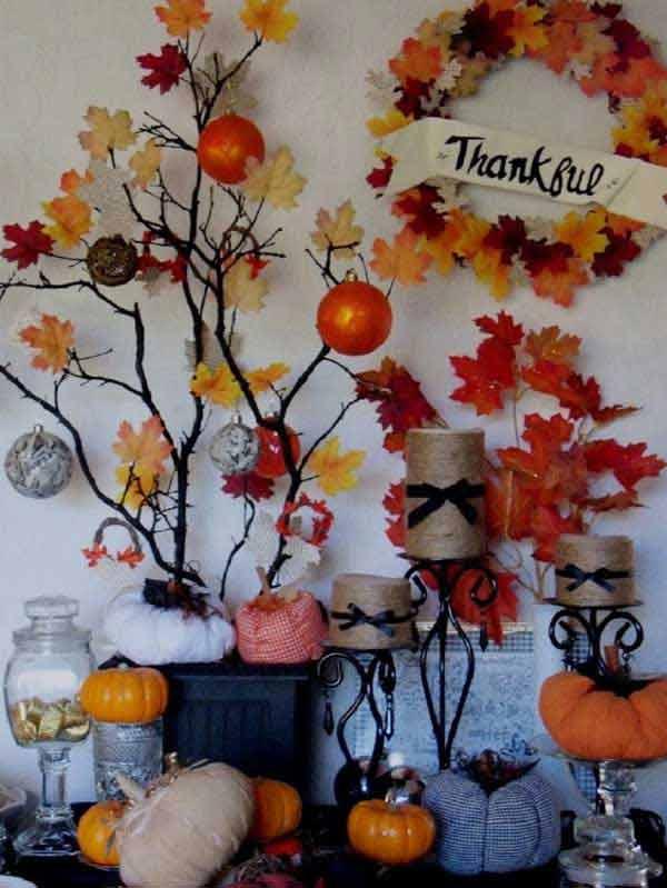 DIY-decoration-for-Thanksgiving-26