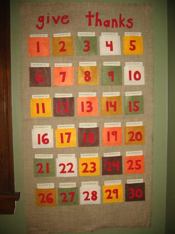 DIY-decoration-for-Thanksgiving-27