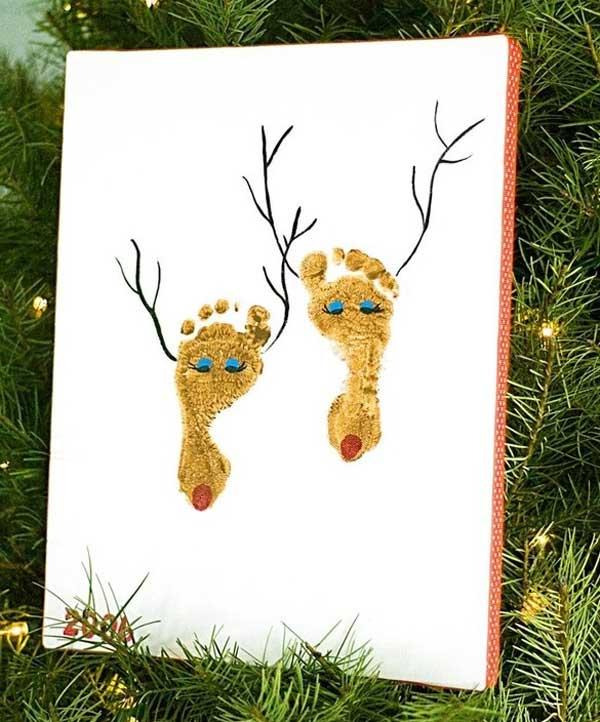 Diy Christmas Tree Decoration Ideas 5