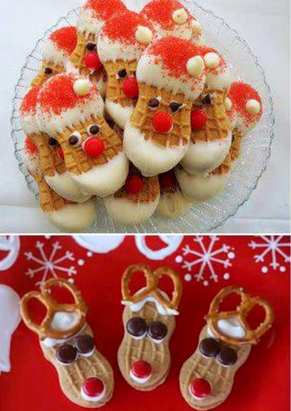 https://i1.wp.com/www.woohome.com/wp-content/uploads/2013/12/DIY-Christmas-Treats-Anyone-Can-Make-6.jpg